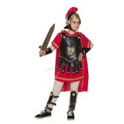 Centurione costume