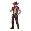 Sceriffo costume