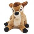 Bambi peluche cm. 37