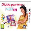 Giulia Passione Moda 3Ds