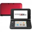 Consolle Nintendo 3DS XL