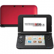 Consolle Nintendo 3DS XL