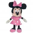 Minnie peluche 25cm