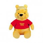 Winnie The Pooh peluche 61 cm.
