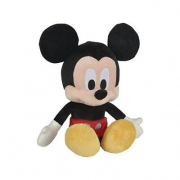 Mickey Mouse peluche 50 cm.