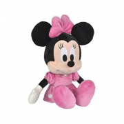 Minnie peluche 50 cm.