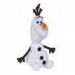 Olaf peluche Frozen 25cm