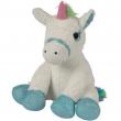 Unicorno in peluche 30cm