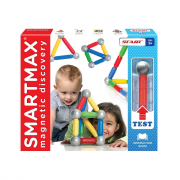SmartMax start plus 23 pezzi