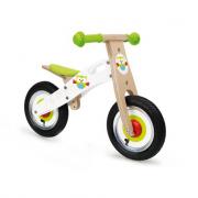 Bici pedagogica senza pedali small owl