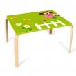 Tavolo in legno mucca Marie