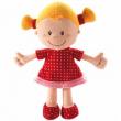 Bambola in pezza Mimi