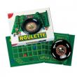 Dal Negro - Roulette diam. cm 30