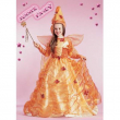 Costume Summer Fairy tg. 3/4 anni
