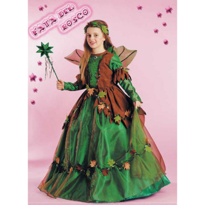 Bambola fata bosco in un grande cappello regalo fata dei | Etsy