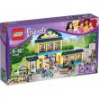 41005 Lego Friends - Il liceo di Heartlake 6-12 anni