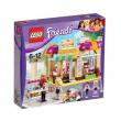 41006 Lego Friends - La Pasticceria 6-12 anni