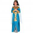 Principessa del Nilo costume 5/6 anni
