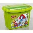 5507 Lego Duplo Contenitore Grande 1,5-5 anni