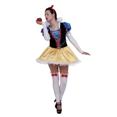 Costumi Carnevale Adulto - Giochi - Giocattoli 6b9aae01d071