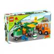 5594 Lego Duplo - Aereo da carico