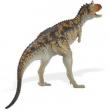 Carnotaurus cm. 30