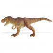 T-Rex cm. 22