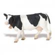 Mucca Holstein cm. 12