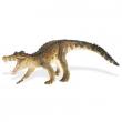 Kaprosuchus cm. 21