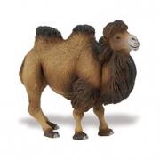 Cammello cm. 11 Safari Ltd