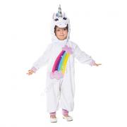 Unicorno magico costume