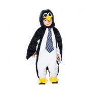 Pinguino costume