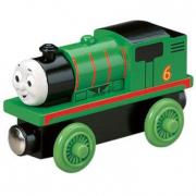 Thomas - personaggio Percy