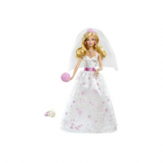 Barbie Sposa 2012