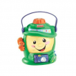 La Lanterna Fisher Price