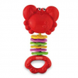 Sonaglino Granchio Fisher Price