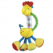 Sonaglino Giraffa Fisher Price