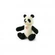 Panda cm. 38 Trudi Bussi