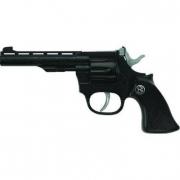 Pistola Mustang
