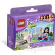 La piscina di Emma - Lego 3931