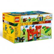 4630 Lego Costruisci e gioca 1000 pz 4+