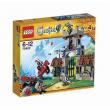 """70402 Lego Castle """"Assalto Al Corpo Di Guardia"""" 6/12 anni"""