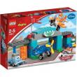 10511 Lego Duplo Planes - La scuola di volo Skipper's 2-5 anni