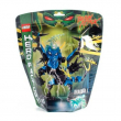 44009 Lego Hero Factory Dragon Bolt 8-16 anni