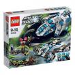 70709 Lego Galaxy Squad - Titano Galattico 9-14 anni