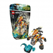 44025 Lego Hero Factory Trivellatrice Di Bulk 7-14 anni