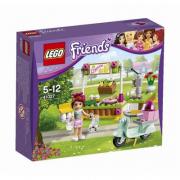 41027 Lego Friends Il banchetto della limonata di Mia 5-12 anni