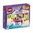 41028 Lego Friends La postazione da bagnina di Emma 5-12 anni