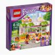 41035 Lego Friends - Il bar dei frullati di Heartlake 6-12 anni