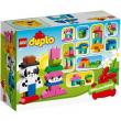 10573 Lego Duplo Crea i tuoi animali 2-5 anni